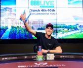 Scandalo nella Nazionale inglese: Maddison lascia il ritiro per… il poker