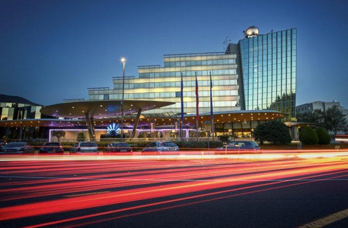 casino perla resort