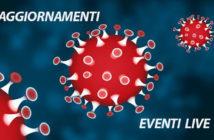 poker coronavirus