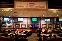 Poker Room Live