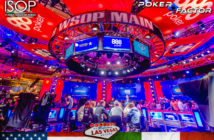 wsop poker news