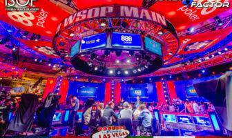 wsop poker news