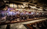 las-vegas-casino-poker