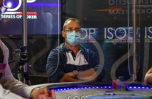 Peccolo Luca ISOP Settembre Final Table