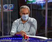 Main Event Final Table – Ireneo Assueri lascia il campo: 5°